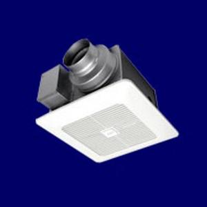 FV-0511VK2-1
