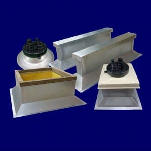 6. Roof Products