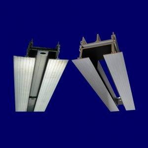 flowline-diffuser