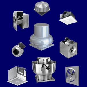 3. fans-gravity-vents