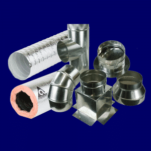 ductwork-accessories