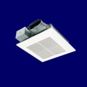 fv-0510vs1