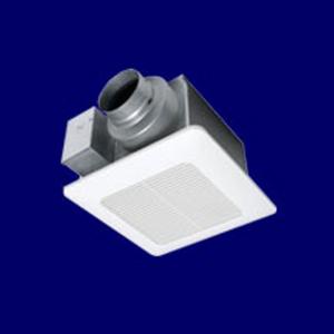 fv-0511vq1